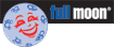 full-moon-logo