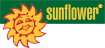 sunflower-logo